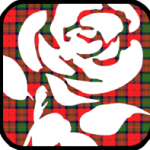 Labour-Hame-masthead3