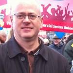 Grassroots Labour