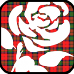 Labour-Hame-masthead1