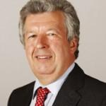 Lewis Macdonald MSP