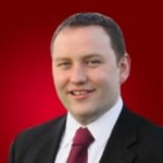 Ian Murray MP 2