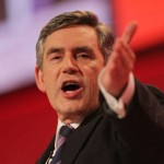 Gordon-Brown-delivers-his-001