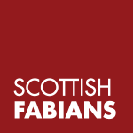 ScottishFabians
